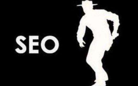 白帽SEO、黑帽SEO、灰帽SEO三者的区别