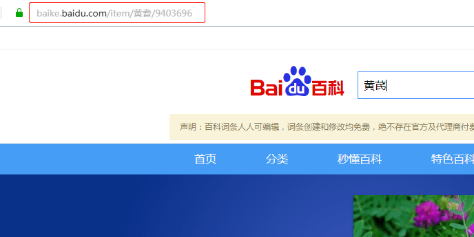 关于链接中含有中文字符对SEO优化是否有影响的一些看法