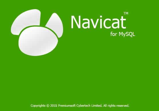 服务器使用宝塔面板,本地用Navicat Mysql远程连接数据库失败