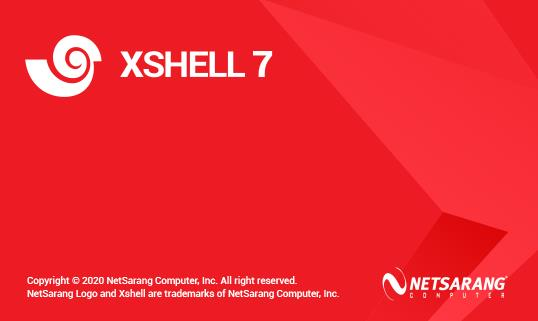 Xshell 7中文破解版下载(免激活安装即用)