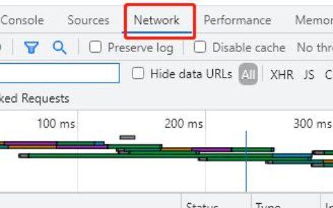 百度竞价 oCPC JS SDK 数据解析中发送的请求内容 payload 如何获取?